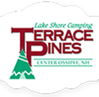 Terrace Pines Campground